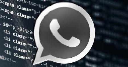 whatsapp_beta.jpg