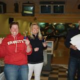 2014 Bowling Extravaganza - IMG_7971.JPG