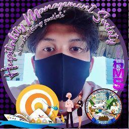user John Antique apkdeer profile image