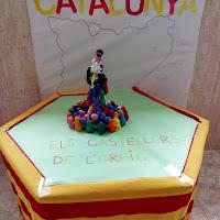 P4. Projecte Catalunya