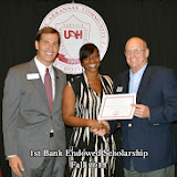 Scholarship Ceremony Fall 2013 - 1st%2Bbank%2Bscholarship.jpg