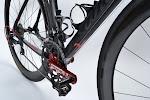 Wilier Triestina Cento1 Shimano Ultegra Complete Bike
