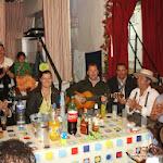 Prolegomenos2008_058.jpg