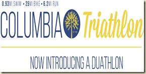 Columbia_tri_du_logo