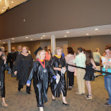 UA Hope-Texarkana Graduation 2015 - DSC_7960.JPG