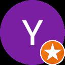 Yaro Yaro