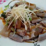 真愛越南小吃