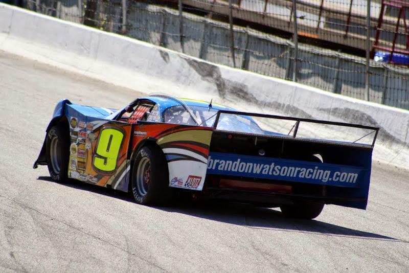 Sauble Speedway - IMG_0087.JPG
