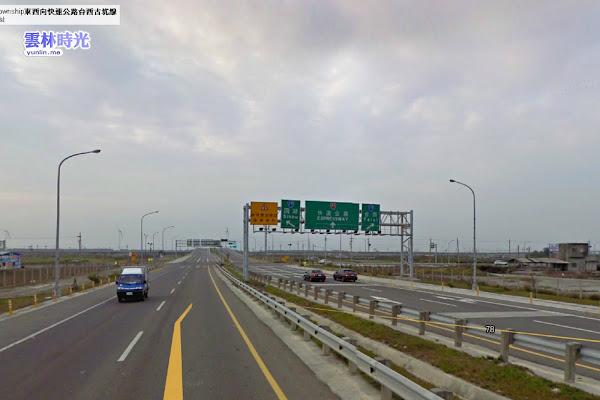 Google街景車已完成台灣地區的初步拍攝