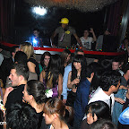 2010-4-30, Sin, Shanghai, DJ B-Kut_0033.jpg