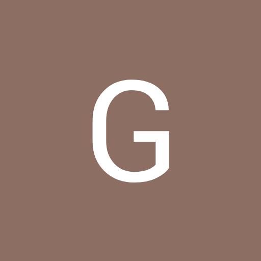 user G Reisewitz apkdeer profile image
