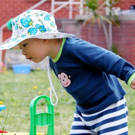 Xin Ma Photo 29
