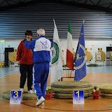 Trofeo Casciarri - DSC_6191.JPG