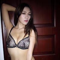[XiuRen] 2013.10.19 NO.0033 Nono颖兒 0048.jpg