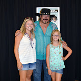 Sammy Kershaw/Buddy Jewell Meet & Greet - DSC_8354.JPG