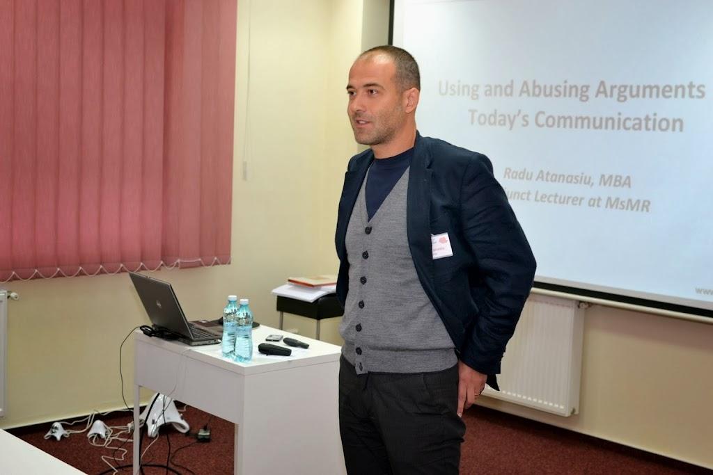 Critical Thinking, Master Class with Radu Atanasiu 018