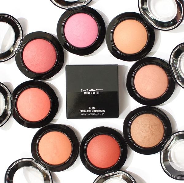 MineralizeBlush2018MAC7