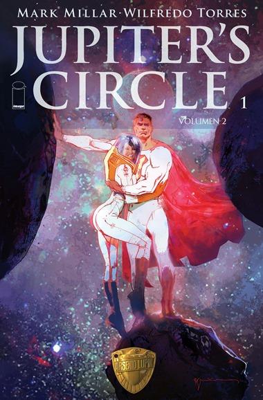 Jupiter's-Circle-Vol-2-001-000