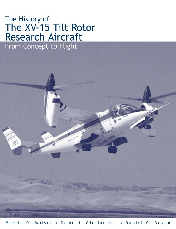 [The-History-of-the-XV-15-Tilt-Rotor_%5B1%5D]