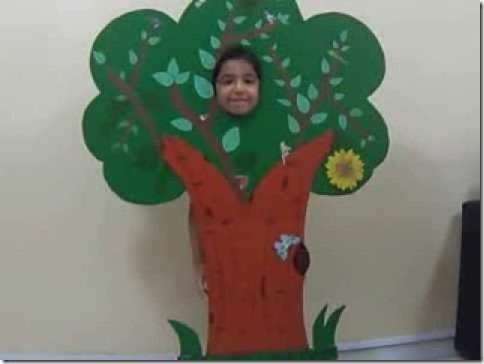 disfraz de árbol (4)