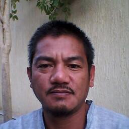 Robin Santos