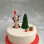 Christmas penguins 1.JPG