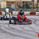 karting event @bushiri - IMG_1123.JPG