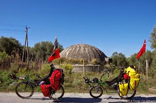 D0189 (1)-FOW-Albania