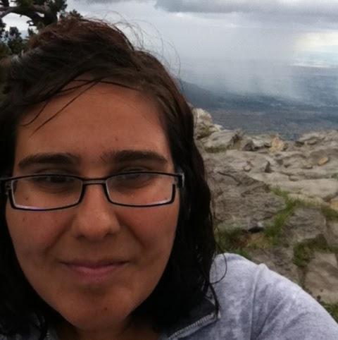 Cristina Mancillas From California Address Phone Number Public Records Radaris