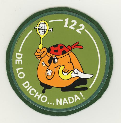 SpanishAF 122 esc v1.JPG