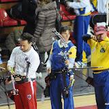 Campionato regionale Marche Indoor - domenica mattina - DSC_3724.JPG