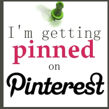 They are pinning me at Pinterest.com