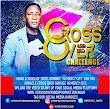 Nigerian Celebrities, Akpororo, Francis Duru, Gordons, Endorse Crossover Night with Senior Prophet Jeremiah Fufeyin at Mercy City Warri.*