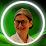 Andrea Bisi's profile photo