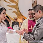 Nicole e Marcos- Thiago Álan - 0922.jpg