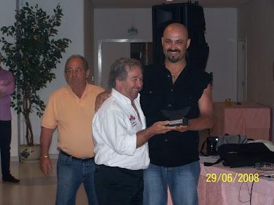 GWCG 2008 (217).jpg