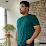 Ankur Sood's profile photo