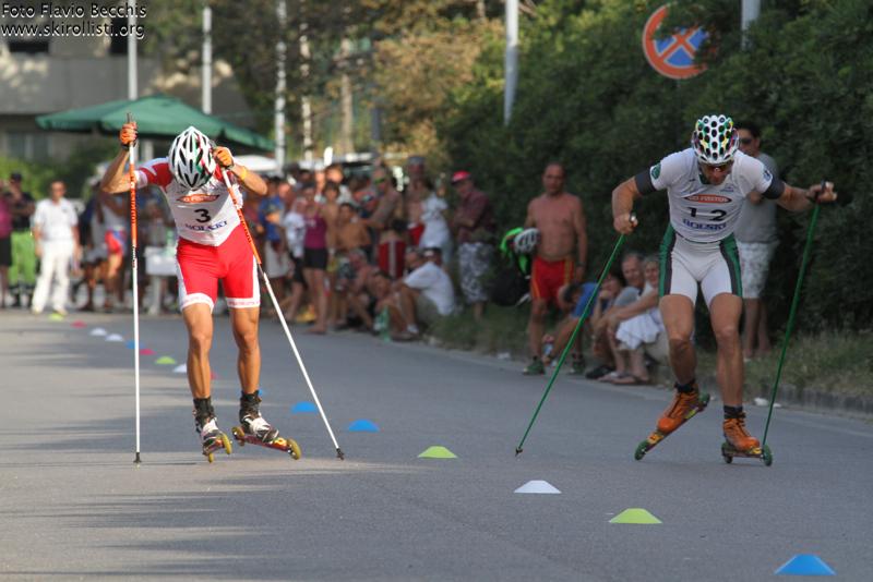 Coppa Italia Pesaro 2012 - IMG_0984.JPG