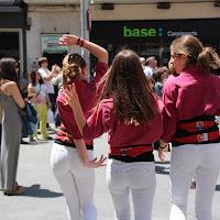 Actuació Festa Major de Badalona 15-05-2016 - IMG_1414.JPG
