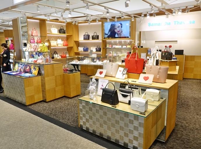 13 九州 福岡天神免稅店 九州旅遊 九州購物 九州免稅購物