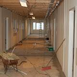 Opbouw nieuwe gebouw - opbouw_32.JPG