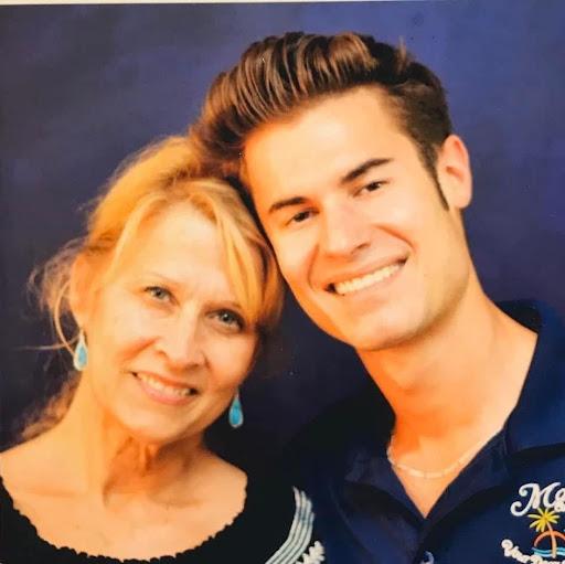Valerie Schmitt