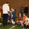 20111227 Zaalvoetbal