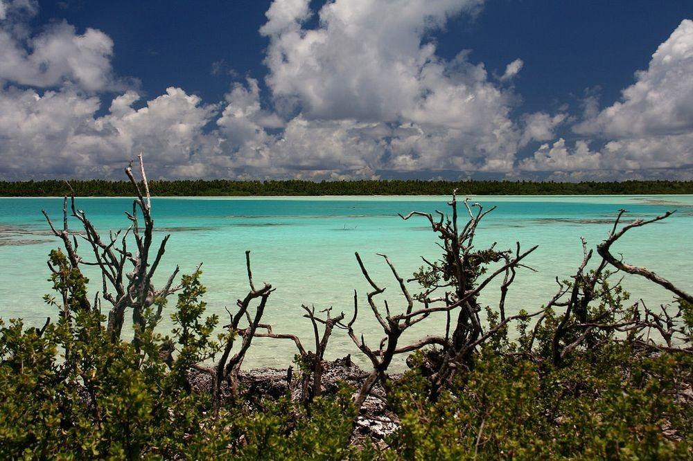 mataiva-atoll-9