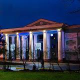 30 ноября 2011 года. Дворец культуры