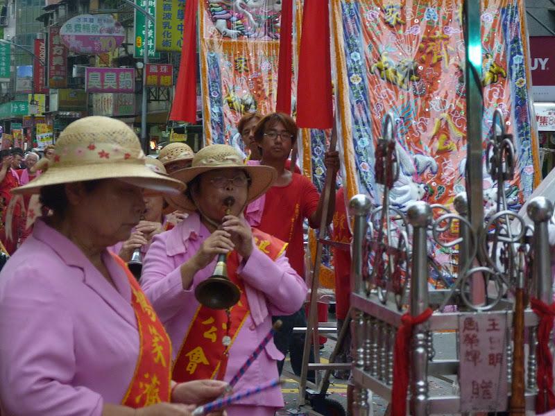 Ming Sheng Gong à Xizhi (New Taipei City) - P1340355.JPG