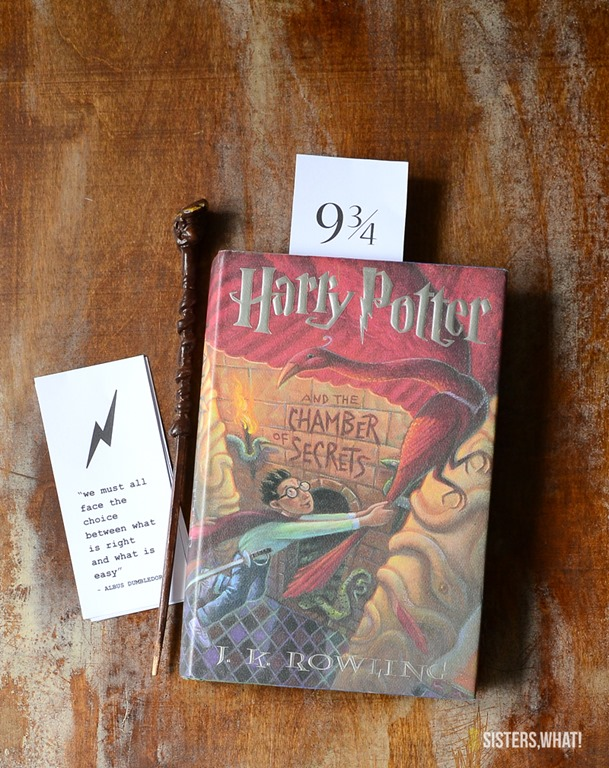 [harry+potter+art+printable+chamber+of+secret%5B5%5D]