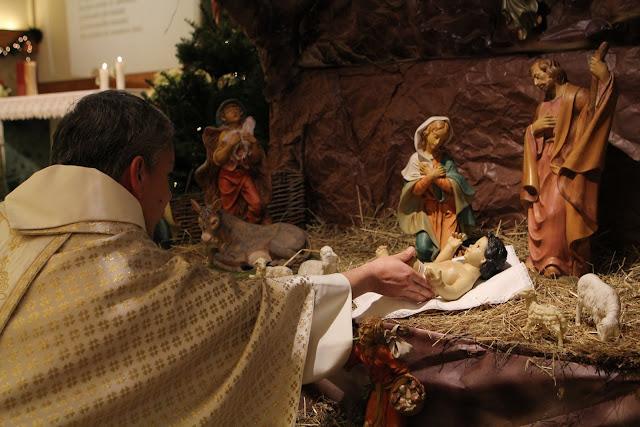 Misa de Navidad 24 para Migrantes - IMG_7122.JPG