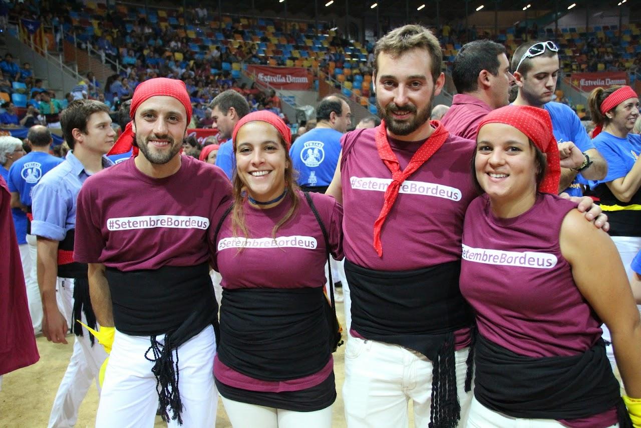 XXV Concurs de Tarragona  4-10-14 - IMG_5770.jpg