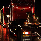 Trucks By Night 2015 - IMG_3596.jpg